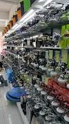 Image 3 of TCE Tackles Sdn Bhd - Bintulu Showroom, Bintulu