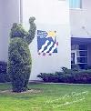 Image 3 of Warren High School, Downey