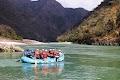 River Rafting Expedition Rishikesh in gurugram - Gurgaon