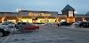 Image 3 of Market Basket, Lowell