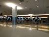 Image 6 of SJC Terminal B Arrivals & Departures, San Jose