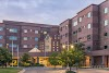Image 6 of Longmont United Hospital, Longmont