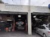 Image 7 of Metro Petroleum Carlton, Carlton