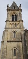 Image 8 of Église Saint-Pierre, Avensan