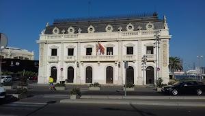 Sercotel Acteón Valencia