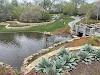 Image 5 of Dallas Arboretum and Botanical Garden, Dallas