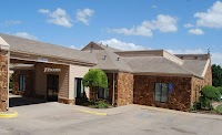 Promise Skilled Nursing Facility Of Wichita Falls