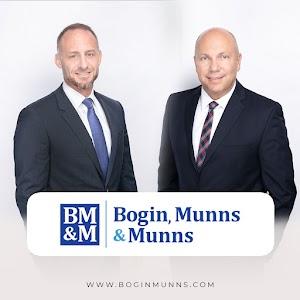 Bogin, Munns & Munns, P.A.