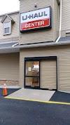 Navigate to U-Haul Moving & Storage of Owings Mills Owings Mills