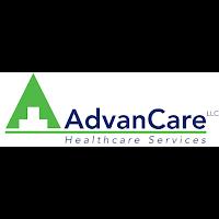 Advancare Health Care Services