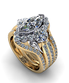 Image 8 of Vail Creek Jewelry Designs, Turlock