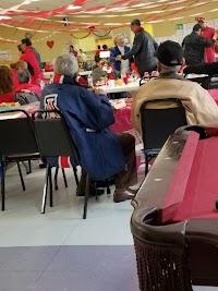 La Victoria Adult Day Care Center #5
