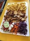 Image 2 of Kebab Tamma, Warszawa