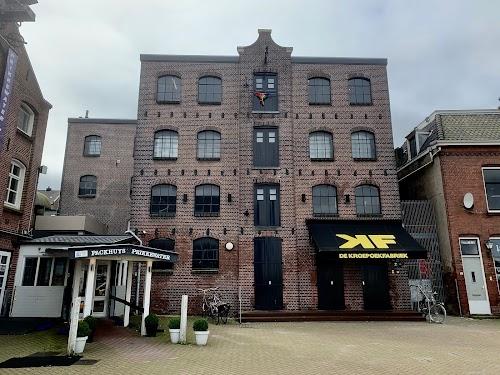 De\u0020Kroepoekfabriek