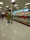 Image 5 of Target, Santa Maria