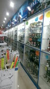 Image 6 of TCE Tackles Sdn Bhd - Hijau Kuning Showroom, Alor Setar