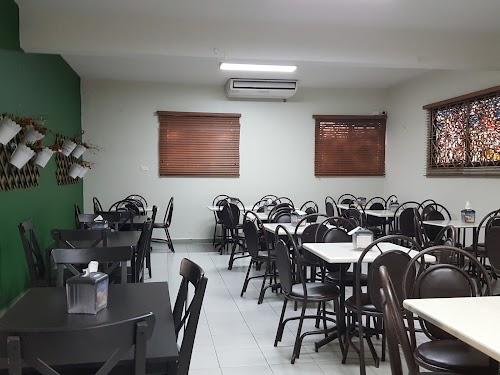 Restaurante Vegetariano Raíces - Comida Vegana Y Saludable