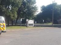 Balch Springs Nursing Home