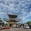 Image 5 of UMT, Kuala Terengganu