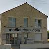 Image 1 of Meilleurtaux.com Niort courtier en crédit immobilier, Niort