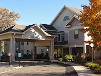 Caley House Assisted Living