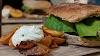 Indicații de orientare în trafic către Viva Burger Madrid