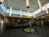 Image 8 of Ford Ice Center- Antioch, Nashville