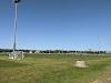 Image 6 of Brushy Creek Sports Park, Cedar Park