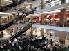 Use Waze to navigate to Atria Shopping Gallery Petaling Jaya