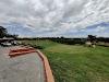 Image 2 of Jackal Creek Golf Estate, Zandspruit, Roodepoort