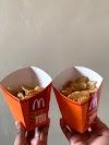 Image 5 of McDonald's Kota Kemuning, Shah Alam
