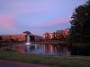Image 6 of University of North Carolina at Charlotte, Charlotte