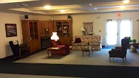 North Ridge Center For Assisted Living