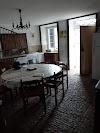 Image 4 of Chambres d'Hôtes Domaine de Moulinard, Boisseuil