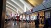 Image 8 of Los Angeles International Airport, Los Angeles