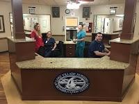 Lake Village Nursing And Rehabilitation Center