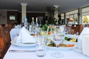 Limanda Balık Restaurant