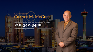 Law Offices of Chance M. McGhee | Bankruptcy Lawyer