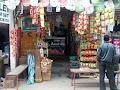 Amul Ice Cream in gurugram - Gurgaon