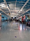 Image 3 of Aeroporto Santos Dumont, Rio de Janeiro