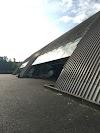 Routenanweisungen zu Konfuzius-Institut Metropole Ruhr Duisburg