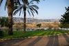 Image 6 of HaKishon Park, Haifa