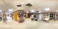 Rosewood  Rehabilitation & Nursing Center