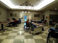 Old Jefferson Community Care Center