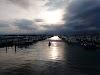 Image 3 of Bowleys Marina, Baltimore