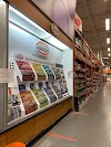 Image 8 of The Home Depot, Ajax
