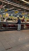 Image 7 of Target Supermarket Kluang, Kluang