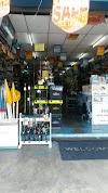 Image 7 of TCE Tackles Sdn Bhd - Bagan Lallang Showroom, Butterworth