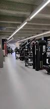 Image 3 of Fitness24Seven, Helsinki
