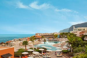 Hotel Be Live Family Costa los Gigantes